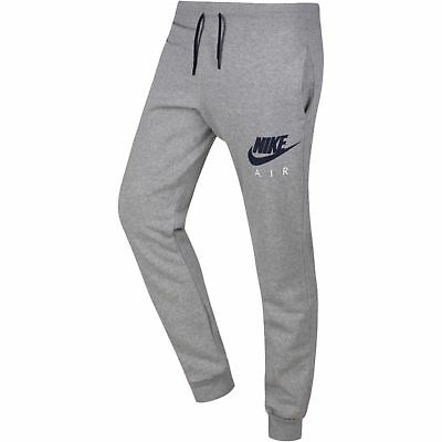 Nike Air AW77 Mens Tracksuits Full Zip Top Bottoms Jacket Joggers
