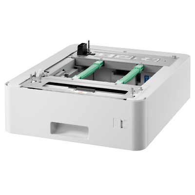 New  Brother 500 SHEETS PASER TRAY TO SUIT  HL-L8360CDW/L9310CDW, B84GL8200101