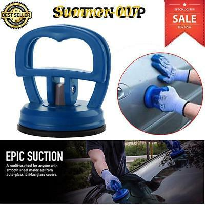 Car Dent Ding Remover Repair Kits Puller Sucker Bodywork Panel Suction Cup Tools