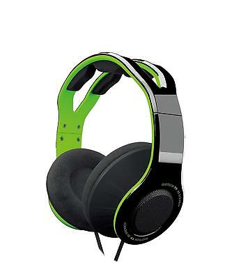 Gioteck TX-30 STEREO GAMING & GO HEADSET Xbox One