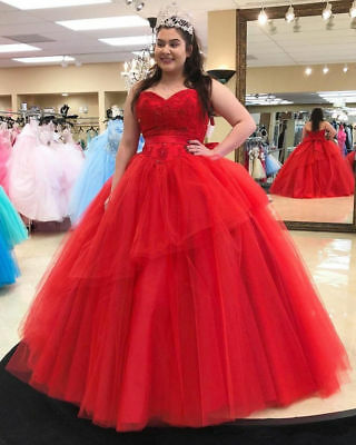 QUINCEANERA PACKAGE - Dress Plus Accessories - $350.00 ...