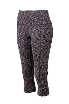 f4a1997ef3911 New! Women's Mondetta Look Glance Capri- Pant! Variety Size & Color