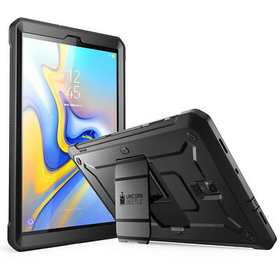 """For Samsung Galaxy Tab A 10.5"""" Tablet Case, SUPCASE Full-Body Cover w/ Screen AU"""