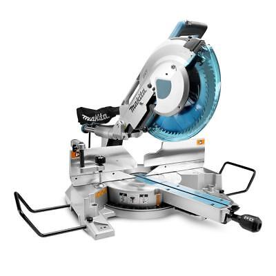 """Makita MAK-COMBO-013 1510W 260mm (10-1/4"""") Slide Compound Mitre Saw with Stand"""