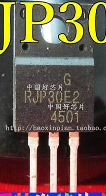 RJP30E2 MOSFET Transistor TO220