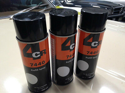 FORD XW XY GT GS HO FALCON TOUCH UP AEROSOL 400ML SPRAY CAN Code 2 BRONZE WINE