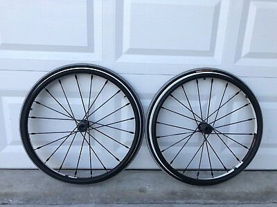 Topolino Carbon Core WX2.5, The Worlds Lightest Wheelchair Wheels Quickie Tilite