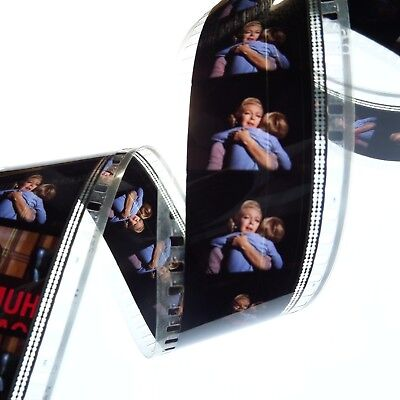 Madame X  35mm Film movie Trailer 1966 Lana Turner