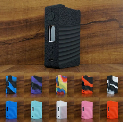 Protective Silicone Case For GEEKVAPE NOVA 200w TC Cover wrap Sleeve