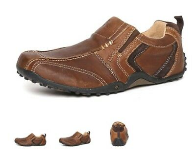 fe762c4679ea BRAND NEW MENS Colorado Casual Wear Shoes --Tully Sz Uk 12 Us 13 ...