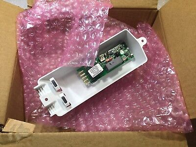 Candy Hoover Electronic Pcb Board 41030089 - Brand New Boxed