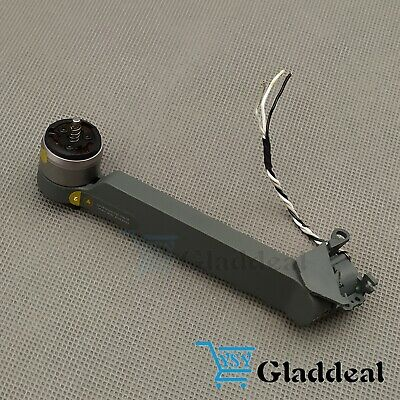Genuine DJI Mavic Pro Drone Back Rear Right Arm & CW Motor Replacement Part OEM