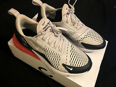 uk availability c05b6 4cda6 Nike Air Max 270   Neuwertig