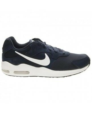 pretty nice 3858e 78d5a Nike air max Guile blu
