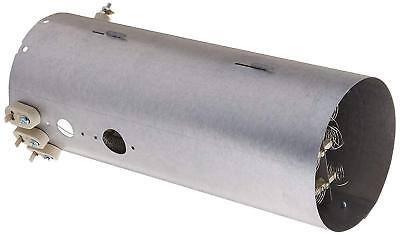 Electric Dryer Heating Element for Frigidaire, AP4368653, PS2349309, 134792700
