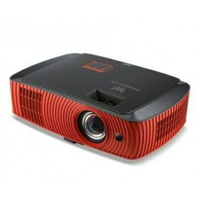 New  Acer Predator Z650 gaming Projector, 2 Year Warranty BMR.JMS11.009-WD5