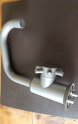 Duktig Replacement Tap IKEA Toy Kitchen brand new genuine with washers & screws
