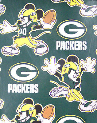 fd1a270f GREEN BAY PACKERS 40