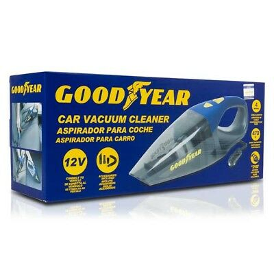 Aspirador Good Year 12V 90W