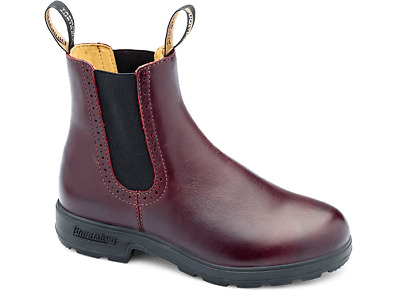 Blundstone 1352 Shiraz Premium Leather Boots