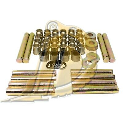 BOBCAT MT52 MT55 Pins Bushings and Seals kit - $677 30