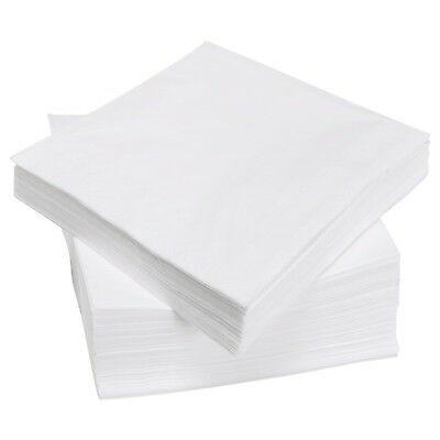 WAX PAPER~100 SHEETS~for SOAP CANDLES WRAPPING food sandwiches transfer pattern