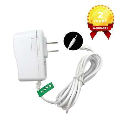 New AC DC Adapter Charger for Motorola MBP33S MBP36S MBP38S MBP48 MBP41S MBP33SB