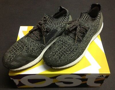 sleek new style great quality TOP: ADIDAS ULTRABOOST Uncaged Gr. 45 1/3 - EUR 26,50 ...