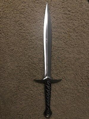UC Sting 1264 United Cutlery Sting The Sword of Frodo Baggins Lord of the Rings
