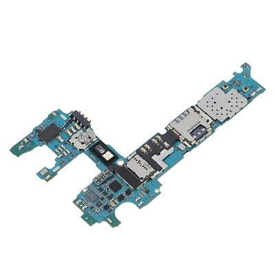 Replacement Mainboard PCB Circuit Board For Samsung Galaxy Note 4 N910F 32GB