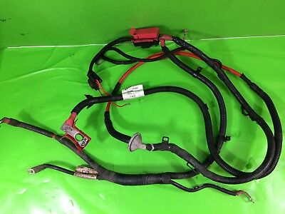 FORD TRANSIT MK6 Auxiliary Engine Wiring Loom Harness 2.0 sel ... on ford truck wiring diagrams, ford 5.4l 3v engine, ford coil harness, ford f550 engine, ford 5.0 fuel injection harness, ford engine filter, ford f550 wiring-diagram, ford ranger 2.9 wiring-diagram, ford engine sensors, ford engine diagram, ford fuel fitting, ford air bag module, ford electrical wiring diagrams, ford galaxie engine, ford wiring harnesses, ford ecm, ford focus wiring diagram, ford computer harness, ford f150 wiring diagram, ford 6.0 engine harness,