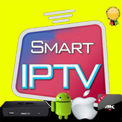 24 Hours HD IPTV Subscription For Smart tv, Android, Mag,IOS Premium IPTV TV+VOD