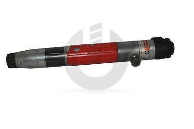 """CP Desoutter 1/4"""" Air Inline Screwdriver 