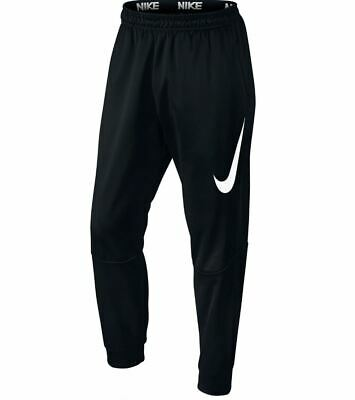 SALE! NEW NWT Men/'s Nike Therma JDI Jogger Pants Tapered 931903 063 Gry
