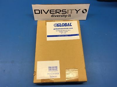 Global Industries Keyboard Mouse Tray Model #190289