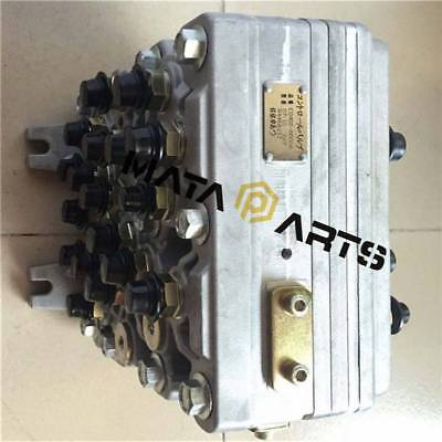 4486321 Shuttle Valve for Hitachi ZAXIS200 ZAXIS200-E ZAXIS230LC ZAXIS250 New