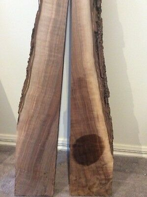 Walnut. Luthier, Craft. Timber. Slab, Wood. Knife Scales