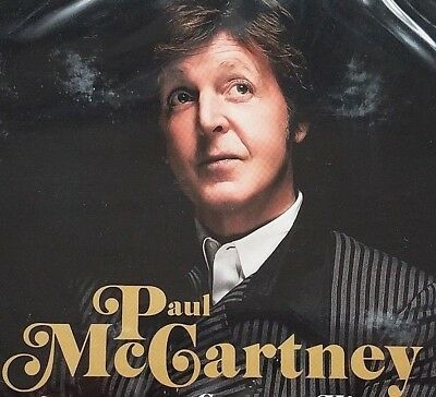 2CD PAUL McCARTNEY WINGS 2CD  GREATEST HITS SET  COLLECTION [NEW]