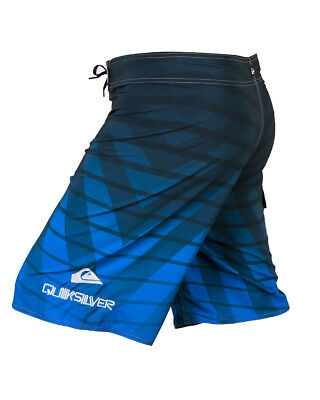 2018 Quiksilver Casual Men's Stretchy Beach Pants Surf BoardShorts SIZE 30-44