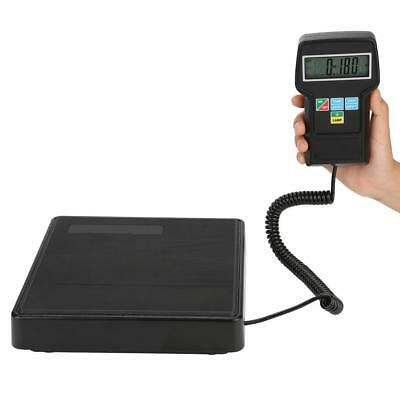 Electric Refrigerant Charging Scale RCS-7040 Digital Electronic Scale HFT