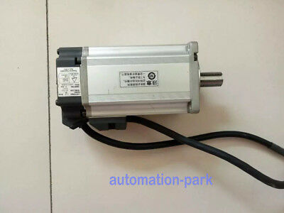 USED 1PC Omron R88M-G75030H-S2-Z AC Servo Motor Tested In Good Condition
