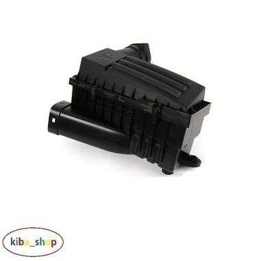 For Seat Leon 5F 2012 - 2019 New 1.8 / 2.0 Petrol Engine Air Filter Box