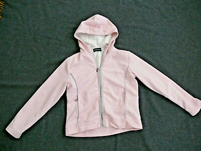 Golfino Junior: Jacke Windbreaker Windstopper Gr. 140/146