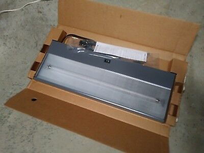 Herman Miller Energy Efficient T8 Task Light G6120.30NS  - NEW