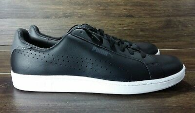 2717c7d2eea Newpuma Men s Smash Perf Casual 66245 01