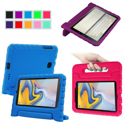 Kids EVA Case Stand Shockproof Cover for Samsung Galaxy Tab A 10.5/10.1/8.0/7.0