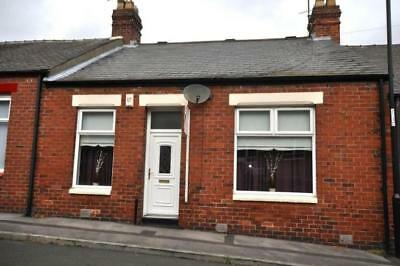 House to rent. High Barnes Sunderland.