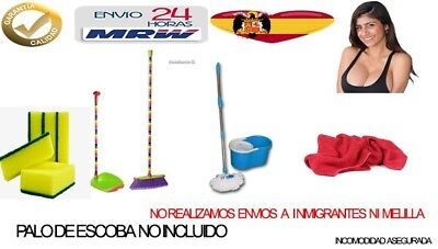 Pack MUJER HOT CALIENTE MACHISTA (KIT completo)