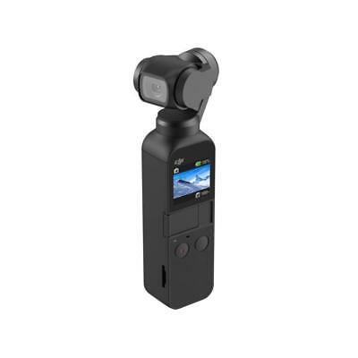 New! DJI Osmo Pocket 3 Axis Gimbal Stabilizer IN STOCK NOW. READY TO SHIP.