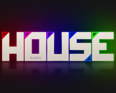 DJ Friendly House Music 2018-2019 Tech Deep Minimal & more Over 17GB 320 KBPS